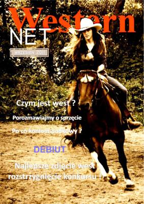 WesternNET wrzesien 2011