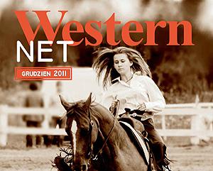 WesternNET grudzień 2011