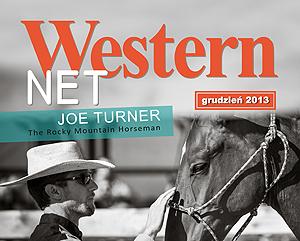 WesternNET grudzień 2013