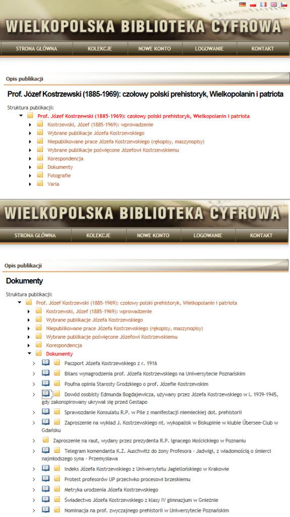 WBC_www