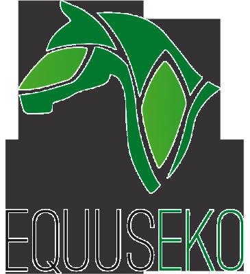 fundacja equuseko logo