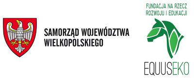 loga_WBC_www