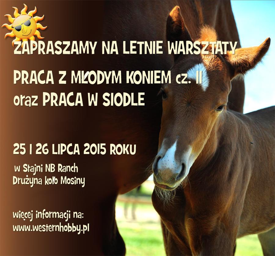 plakat_zrebak2a