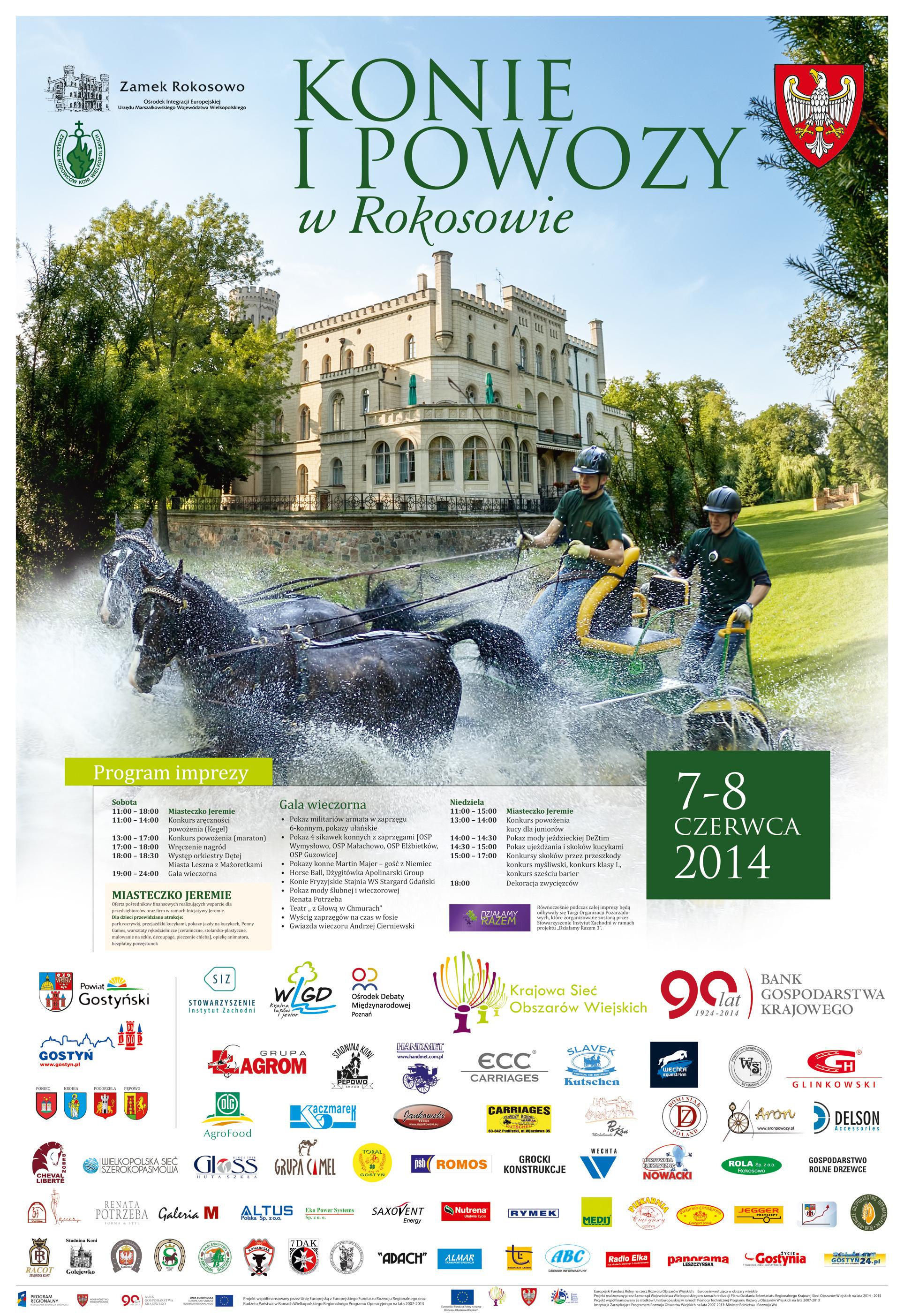 rokosowo-plakat2_20.5.14